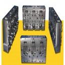 Cylinder Head 7N03630