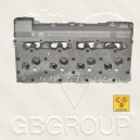Cylinder Head 7S7070
