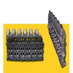 7W0009 Cylinder Head
